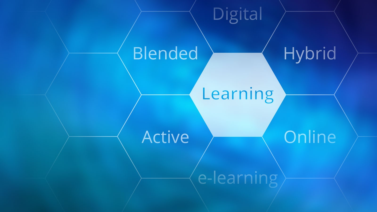 What are the pedagogical uses for web conferencing?   Academic Technology