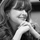 Morton Ann Gernsbacher