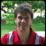 Tim-Paustian