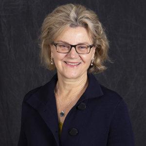 Linda Jorn
